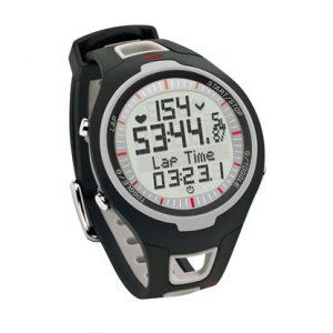 sigma-sport-pulsewatch