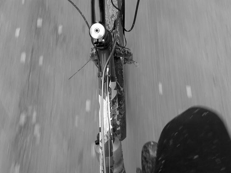 Как правильно тормозить на велосипеде? Техника, ошибки, советы