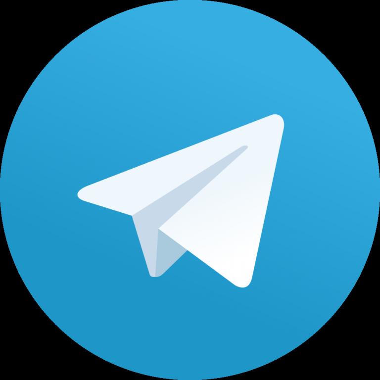 Канал Ride a bike! в Telegram