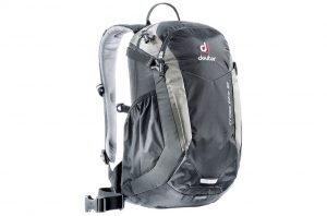 deuter-cross-bike-18-backpack