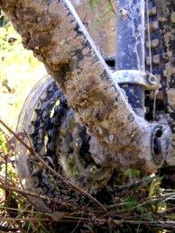 Велосипедный привод